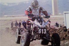 David-Loper-Prescott-Valley-Grand-Prix