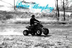 Devin-Humphrey1
