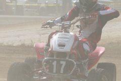 Ryan Blackmore 5