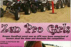 Zen Pro Racing1
