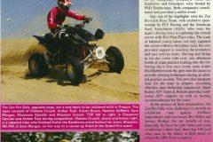 Zen Pro Racing2