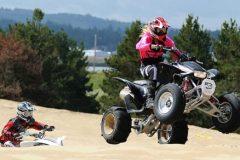 Zen Pro Racing5
