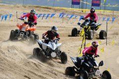 Zen Pro Racing6