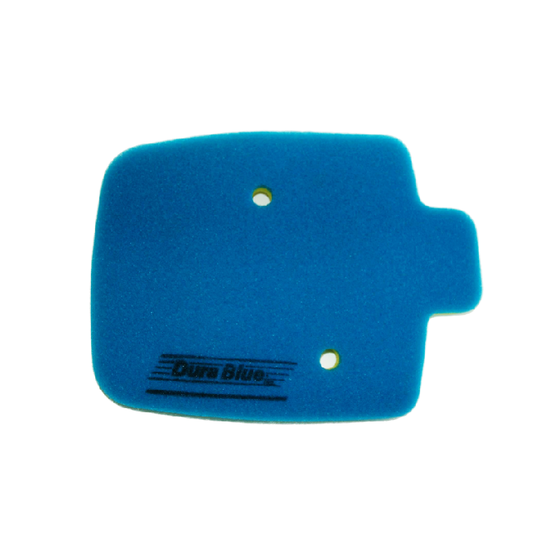 Durablue Arctic Cat Power Air Filter