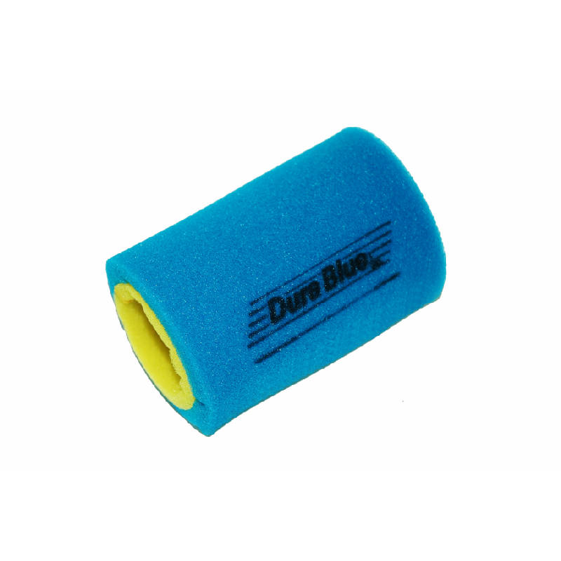 Durablue CanAm Power Air Filter - 8702
