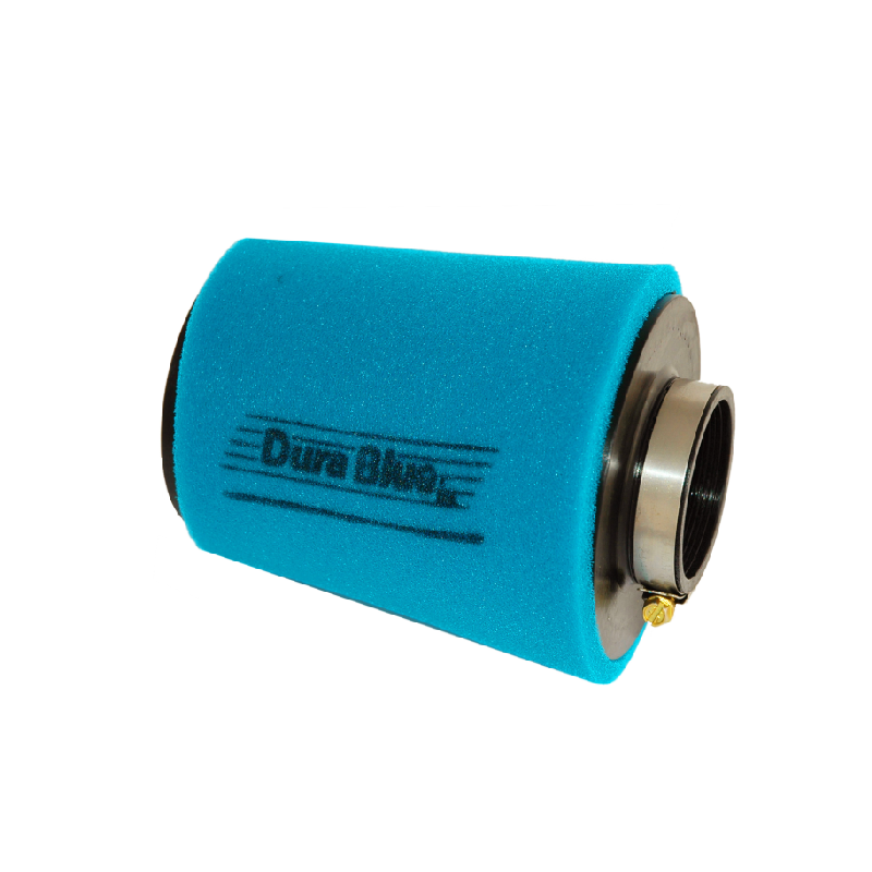 Durablue CanAm Power Air Filter