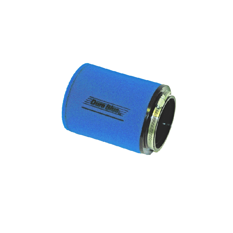 Durablue Honda Power Air Filter - 1140