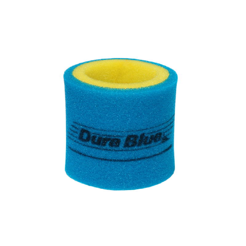 Durablue Honda Power Air Filter - 4127