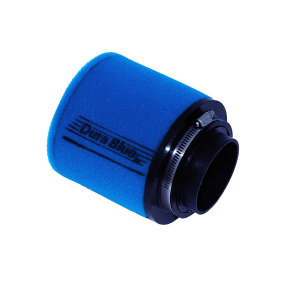 Durablue Honda Power Air Filter