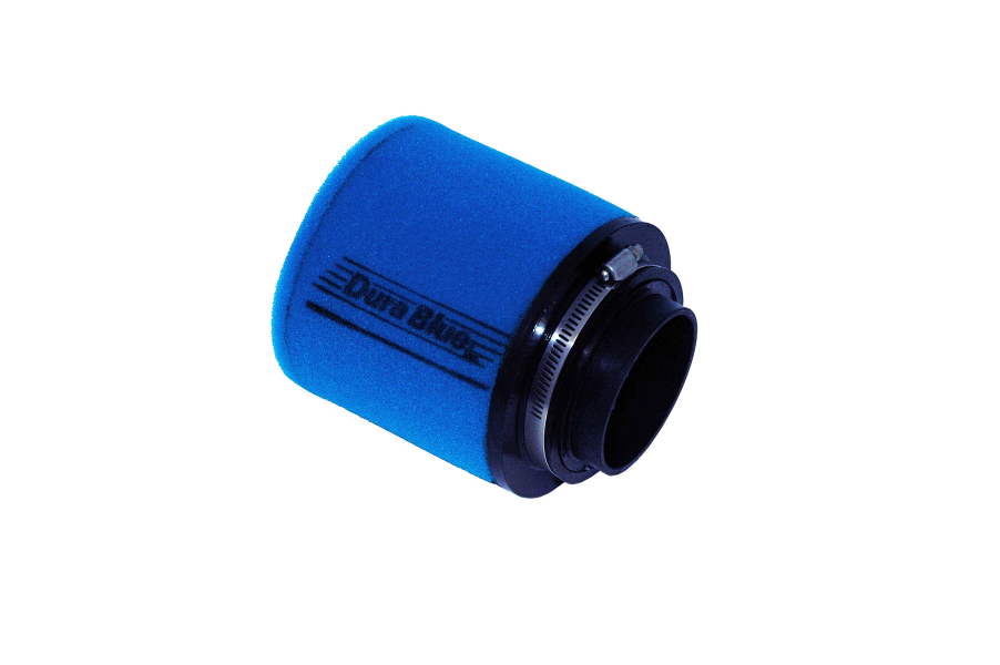 Durablue Honda Power Air Filter