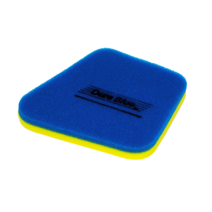 Durablue Kawasaki Power Air Filter