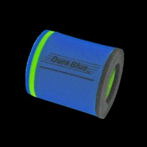 Durablue Kawasaki Power Air Filter