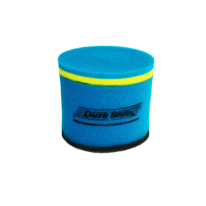 Durablue Suzuki Power Air Filter - 2489