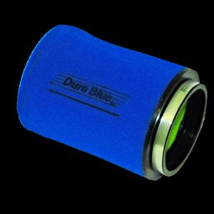 Durablue Yamaha Power Air Filter