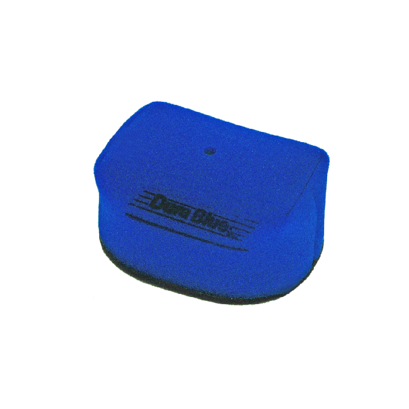 Durablue Yamaha Power Air Filter - 3225