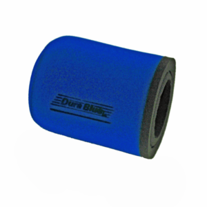 Durablue Yamaha Power Air Filter