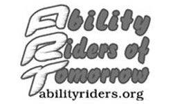 Ability Riders of Tomorrow
