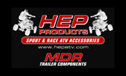 HEP Products