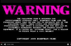B Shipman Films