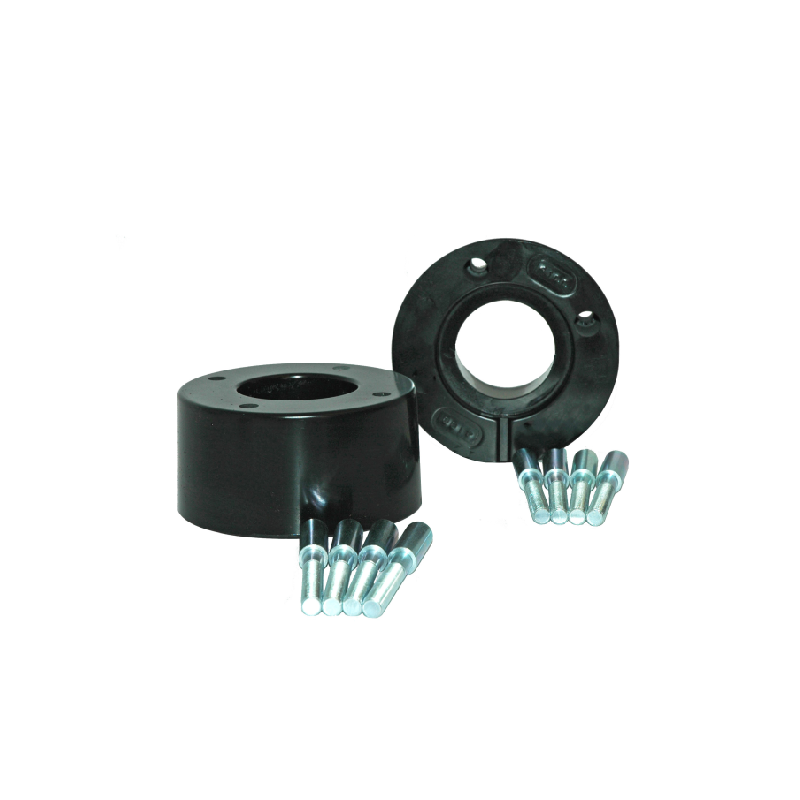 Durablue EZ Composite Wheel Spacers - 4100