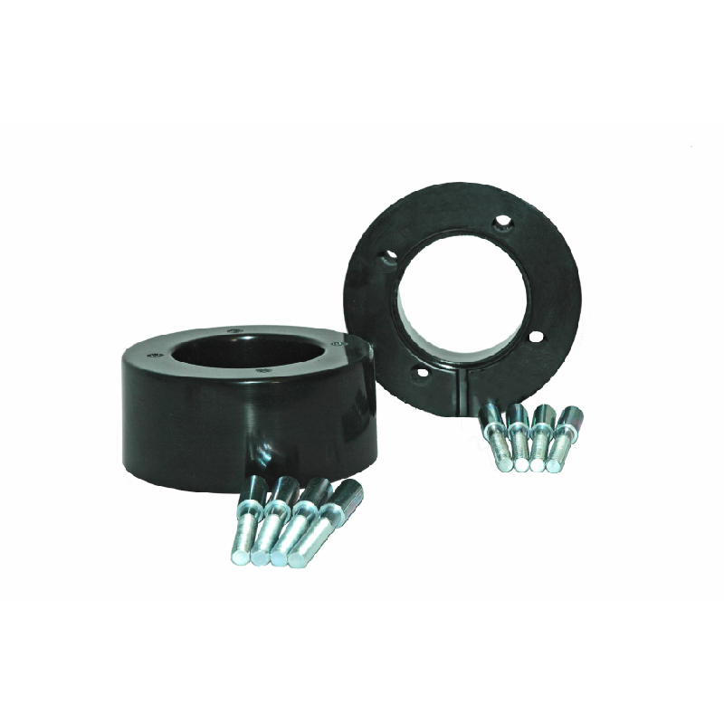 Durablue EZ Composite Wheel Spacers - 4110