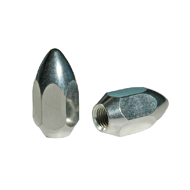 Durablue Aluminum Wheel Lug Nuts - 20-1880