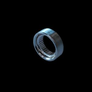 Hardware-20-1605