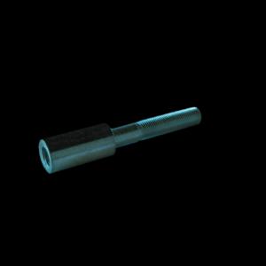 Hardware-20-1610-12c