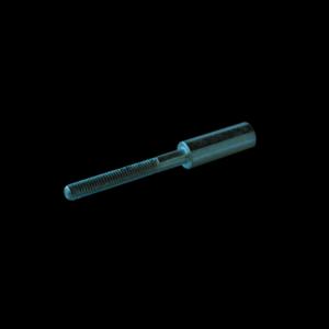 Hardware-20-1610-8