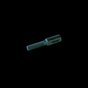 Hardware-20-1642