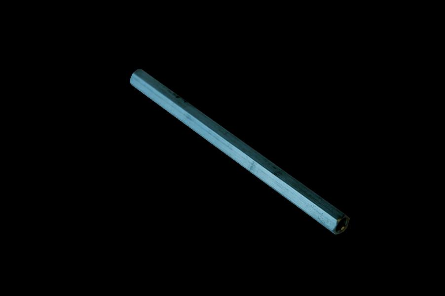 Hardware-20-1706L