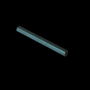 Hardware-20-1706s